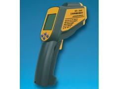 HY-303C 工作用辐射温度计