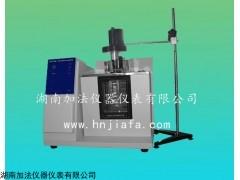 JF11145 湖南加法供应布氏粘度测定仪