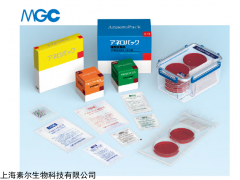 D-66 MGC厌氧指示剂|三菱现货供应