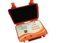JC-RAD14 环境氡测量仪(空气氡)