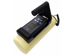 JC-XYZ500 手持式中子检测仪