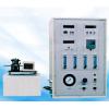 FDR-5561 航空涡轮燃料润滑性测定仪(球柱润滑 性评定仪法)