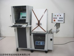 轴承磨削烧伤检测仪