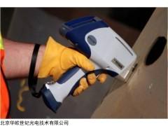废金属回收检测仪