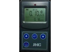 JC-GR-70 便携式个人剂量报警仪