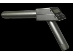 JC-IDNA-25 手持式х-γ辐射检测仪