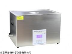 CS800DE超声波清洗器 清洗机