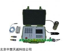 ZH8130 提升机安全性能检测仪