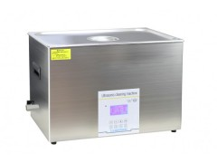 CS500DV超聲波清洗器 清洗機