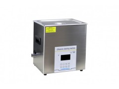 CS100DE超声波清洗器 清洗机