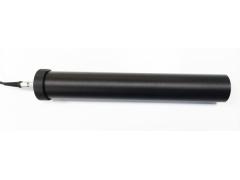 JC-NAI-70 х-γ辐射剂量率传感器