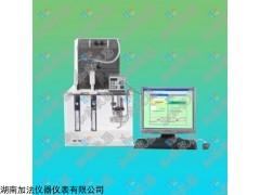 JF11142Z 加法供应自动绝缘油析气性测定仪GB/T 11142Z