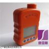 SYH-RYT 红外二氧化碳气体检测仪