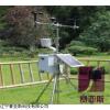 QXZ-08 小型气象站