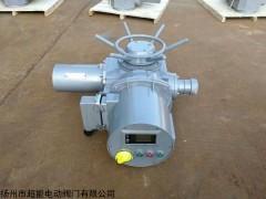F-DZW20-AC0-FC-ZTD10 扬州电力F-DZW电源板