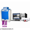 JY04S-3C 凝胶成像分析系统