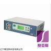 JY5000 三恒高压电泳仪