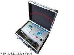 PGAS2000-10S 空气检测仪