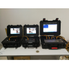 MPTS-IPTZ 分布式高清视频目标跟踪系统