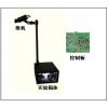 图像处理实验开发系统
