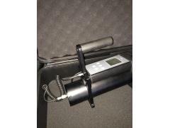 JC-G-9000 辐射剂量率测量仪