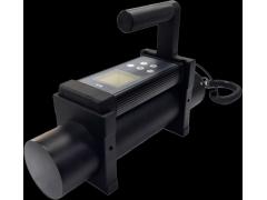 JC-5000 环境级辐射剂量率巡检仪