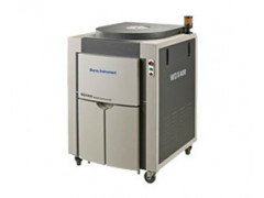 WDX400 氮化硅铁耐材测试仪