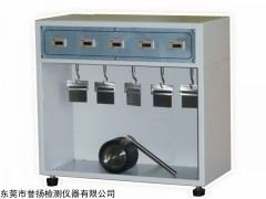 LT8040A 胶带保持力试验机