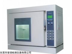 LT8040B 高温型胶带保持力测试仪