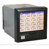 6通道记录仪 VX6306R无纸记录仪