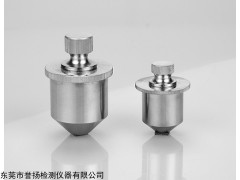 LT9113 漆膜回粘性测定器