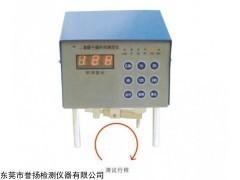 LT9114 QT-I漆膜干燥时间测定仪