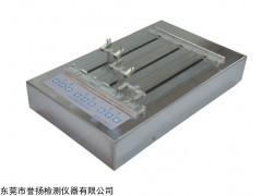 LT9115 直线干燥时间记录仪