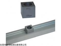 LT9116 立方涂膜器