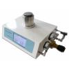 JF0719 差式扫描量热法润滑油氧化诱导期测试仪