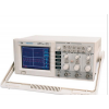 呼伦贝尔发电站仪器设备检定,仪器检验校准