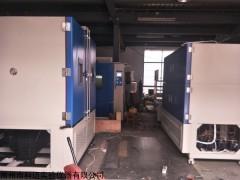 KM 多款非标恒温恒湿环境试验箱