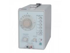 台湾固纬GAG-810 音频(低频)信号发生ㄨ器