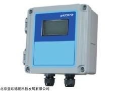 DP-G96EP 防爆pH/ORP 变送器