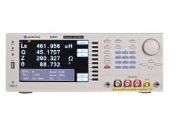 MICROTEST 臺灣益和 6365 精密型LCR電表