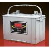 ES22-12 MK蓄电池【美国】进口电池、如何使用维护
