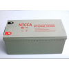 NP12-100AH NTCCA蓄电池【进口】电池代理销售、批发价格供应