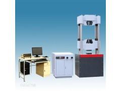 天津儀器計量檢測,儀器校準檢定ISO認證