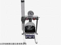 HAD-G01. 热真空全脱分析仪