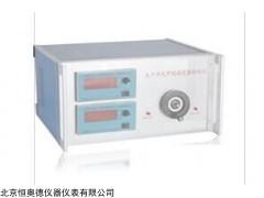 HAD-GWJ-3. 光干涉式甲烷测定器检定