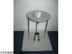 HAD-1005. 陶粒沙体积密度测定仪