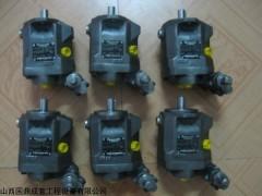 A4VSO70DR/30R-P 力士乐柱塞泵A4VSO70DR
