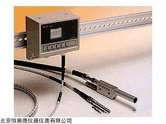 IR-FA. 光纤式红外测温仪