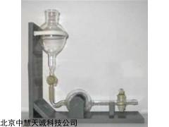ZJYKZL-002 CO2纯度检测仪