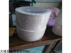 20606 供應四氟包覆石棉墊